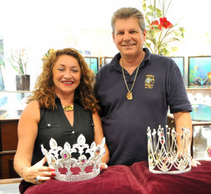 Crowns-Neptune-Jewelers