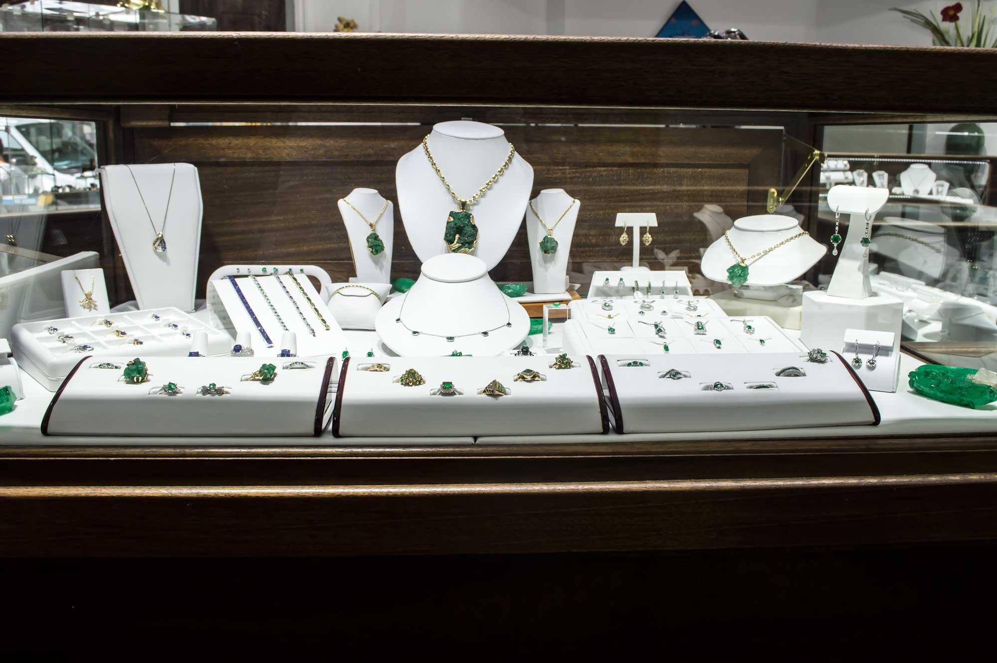 Home neptune designs custom jeweler fine jewelry for Key west jewelry stores